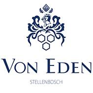 Logo_voneden